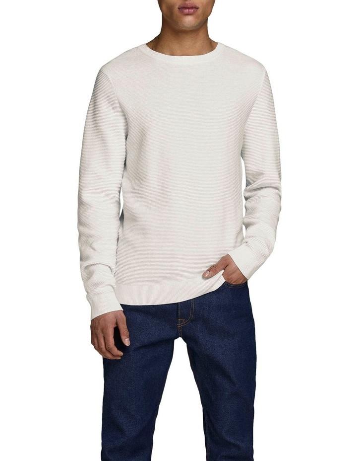 Liam Knit image 1