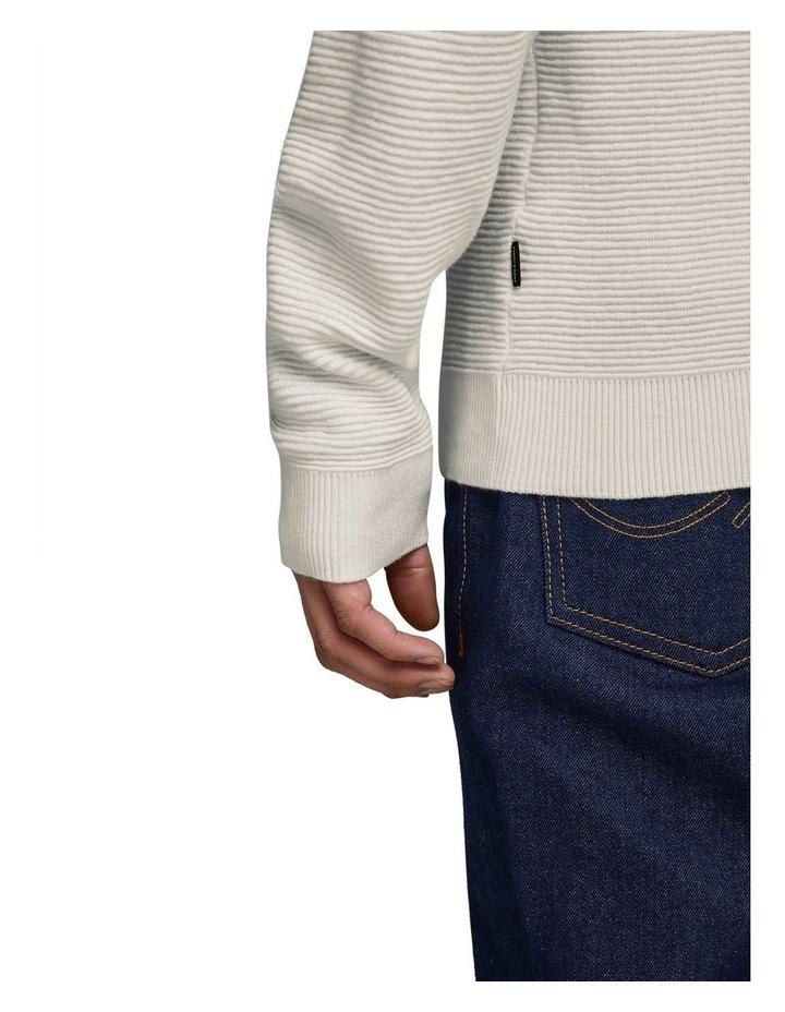 Liam Knit image 4