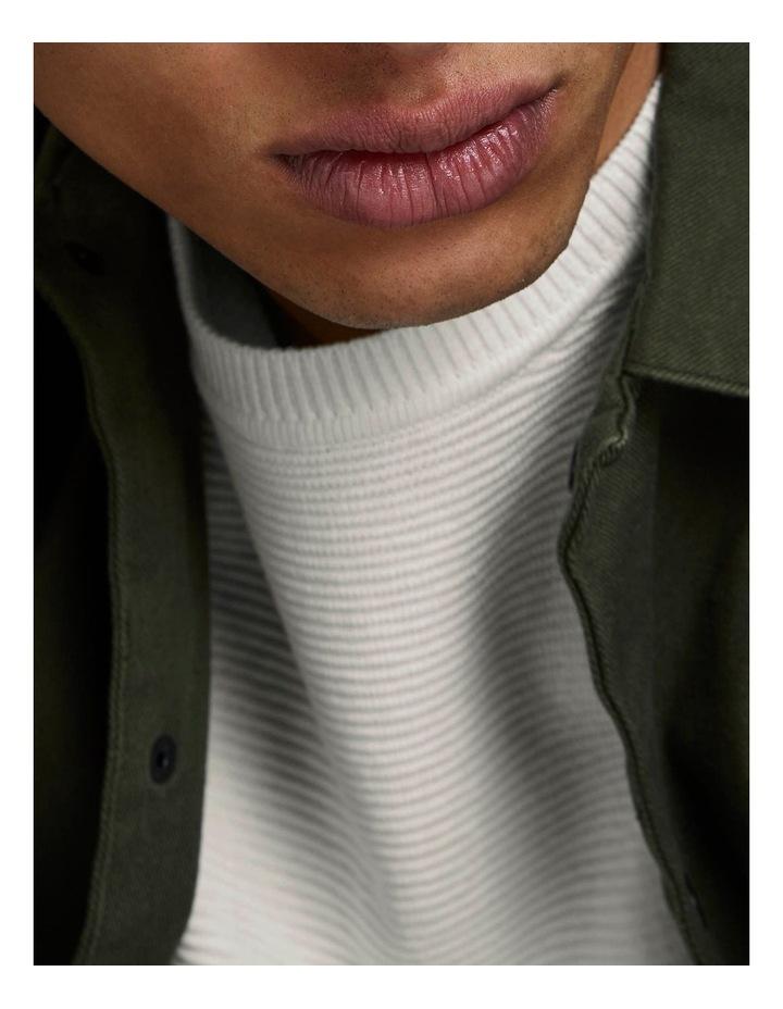 Liam Knit image 6