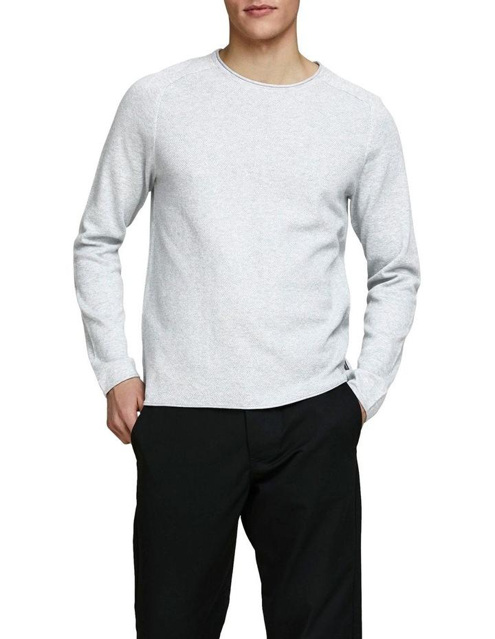 Maximus Knit image 1