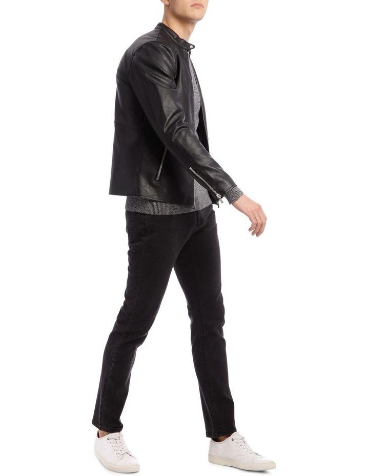Mind Jacket image 2