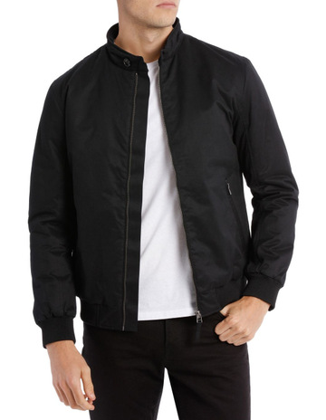 037f68b9015738 Jack and Jones Premium Jasper Jacket