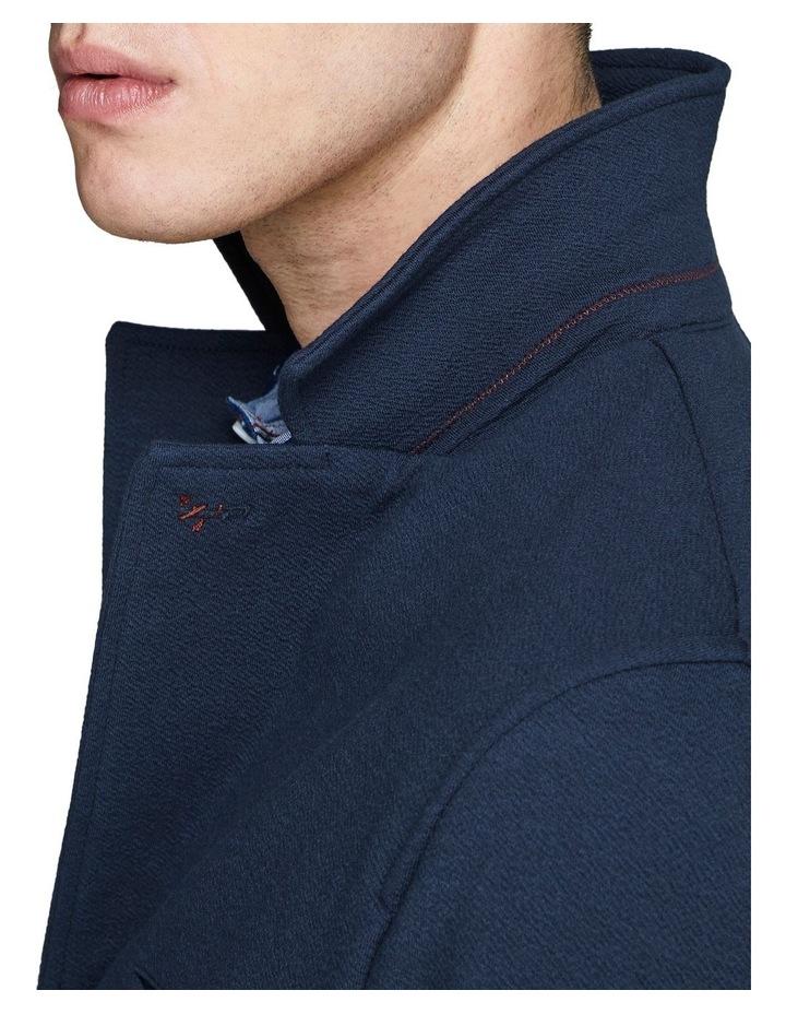 Rick Blu Sweat Blazer image 3