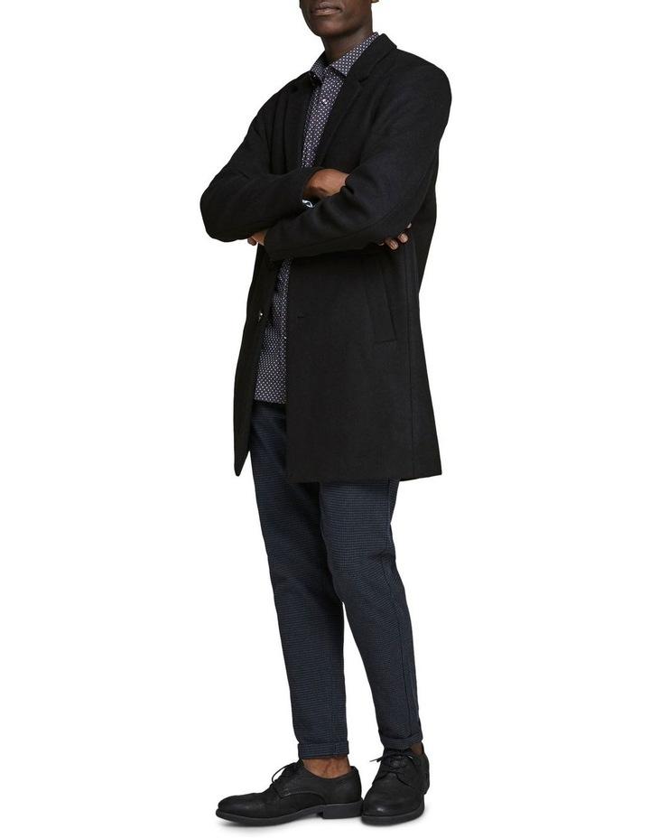 Moulder Wool Coat image 3