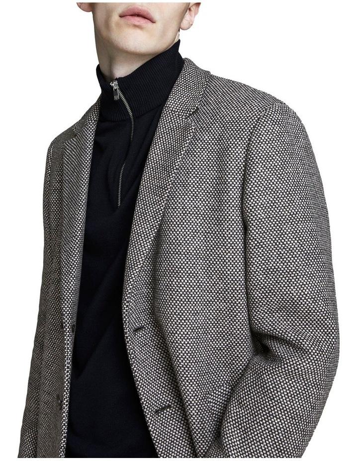 Moulder Wool Coat image 4