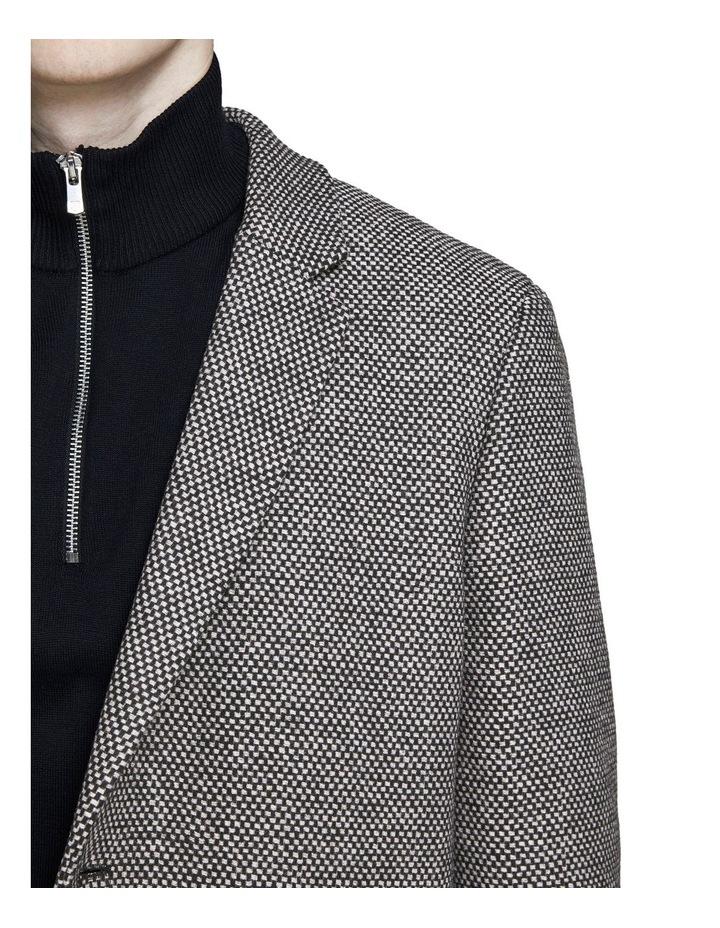 Moulder Wool Coat image 5