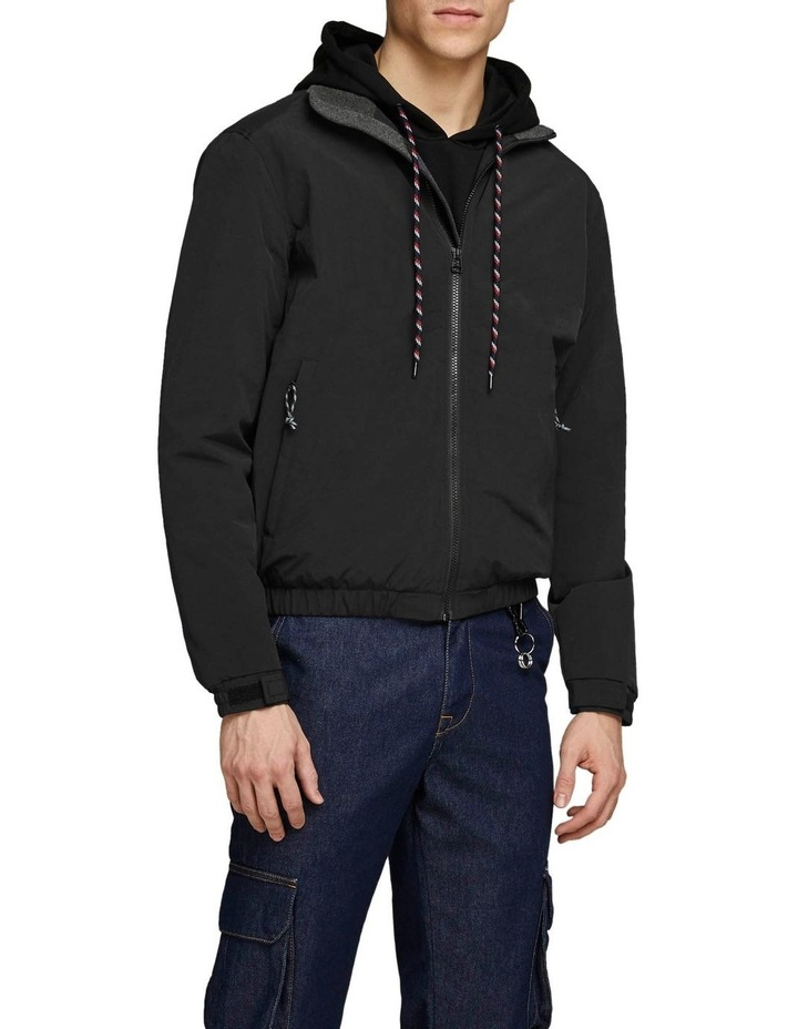 Slip Stream Jacket image 1