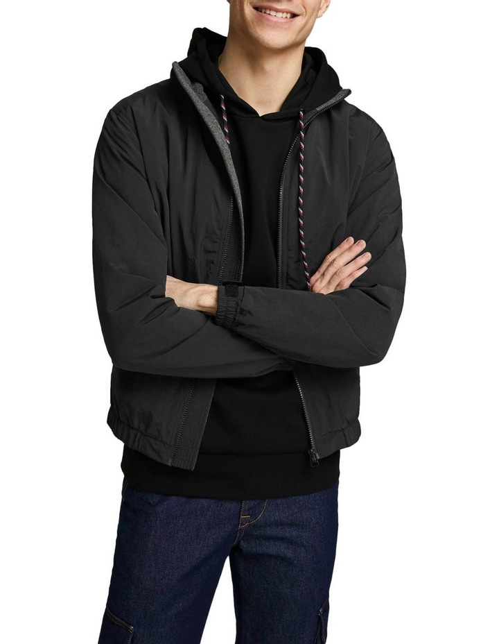 Slip Stream Jacket image 4