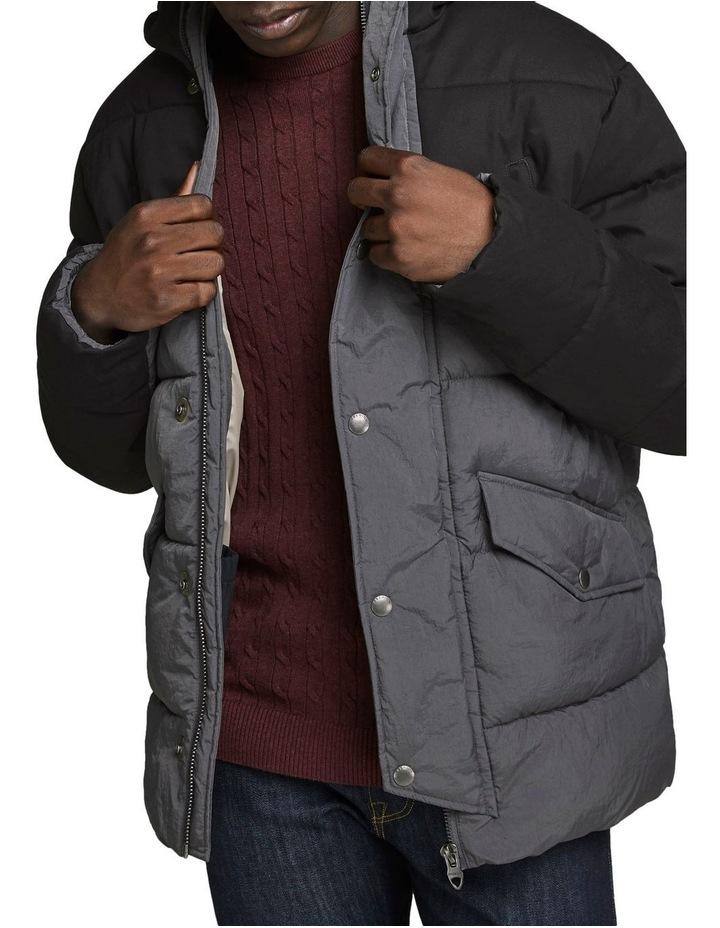 Icebreaker Puffer Jacket image 4