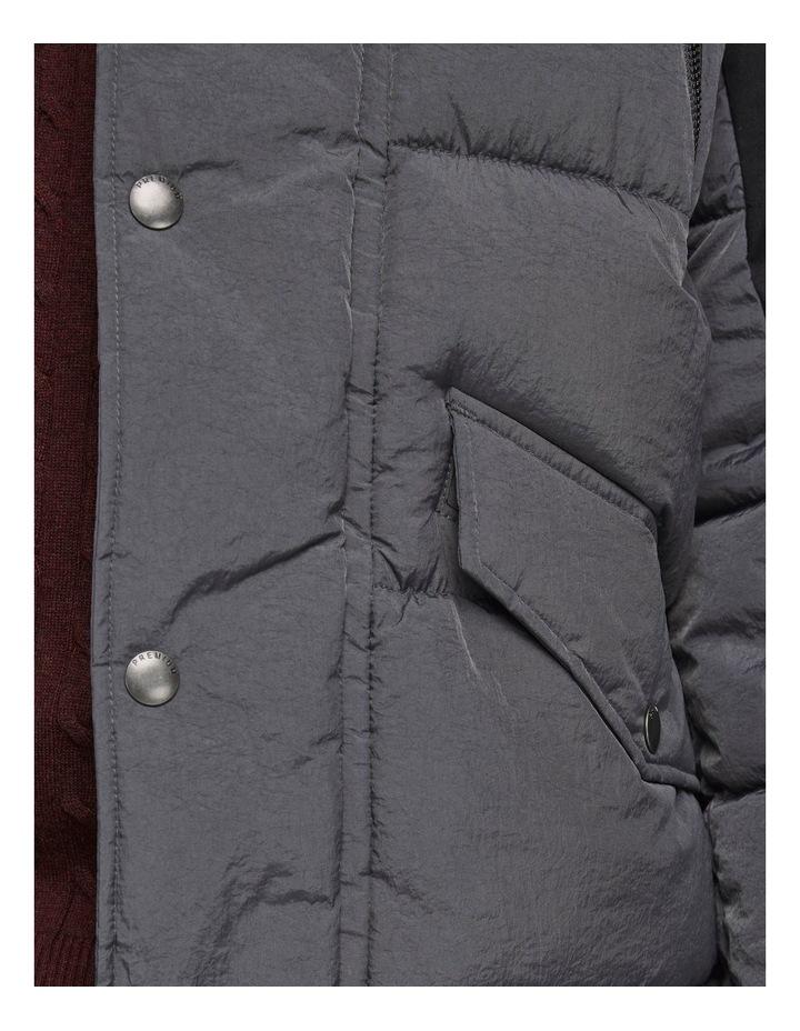 Icebreaker Puffer Jacket image 5
