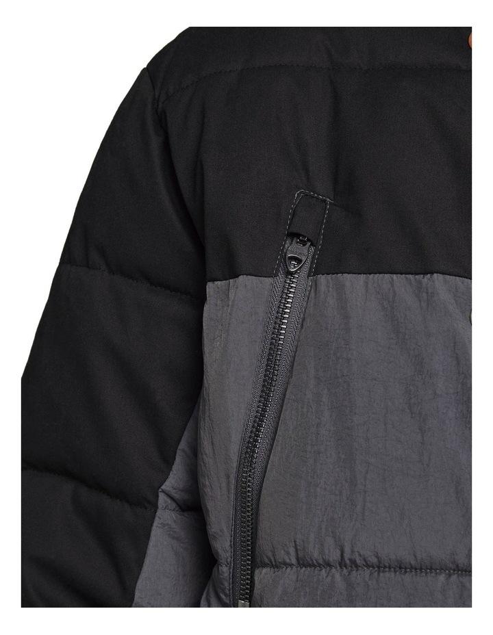 Icebreaker Puffer Jacket image 6