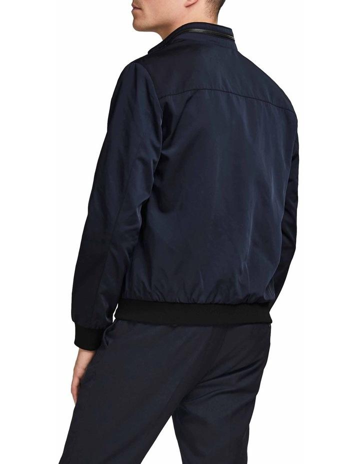 Jock Bomber Jacket image 2