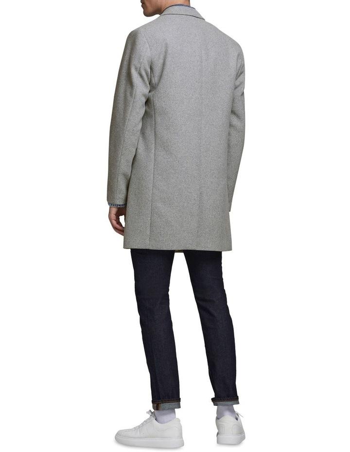 Moulder Wool Coat image 2