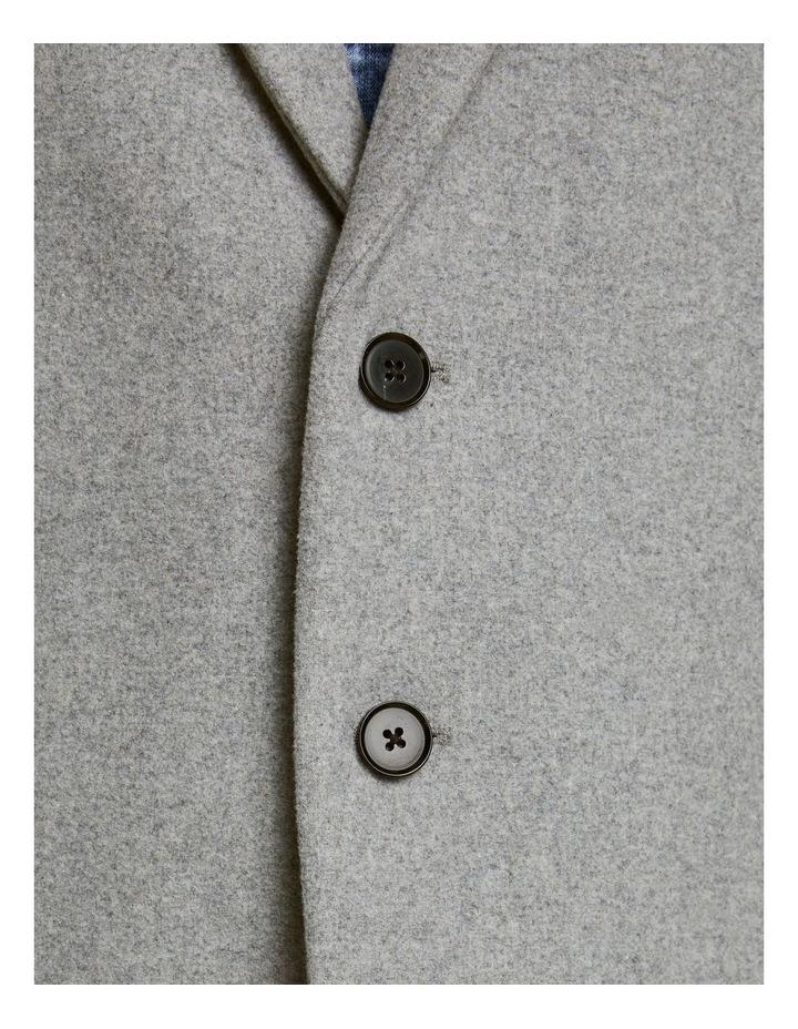 Moulder Wool Coat image 6
