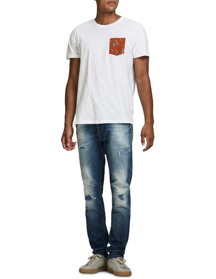 Tom Short Sleeve T-Shirt image 3