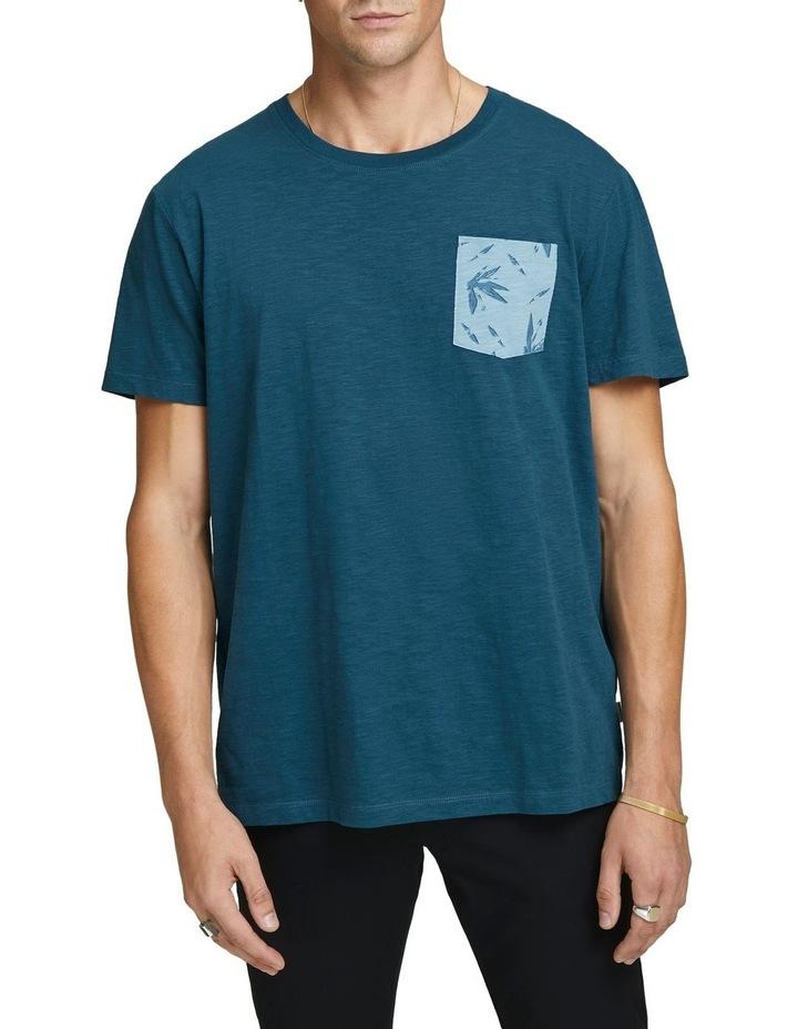 Tom T-Shirt image 1