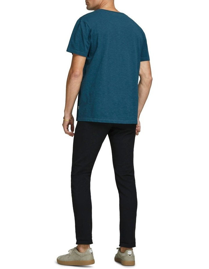 Tom T-Shirt image 2