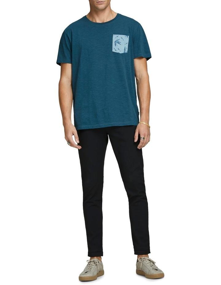 Tom T-Shirt image 3