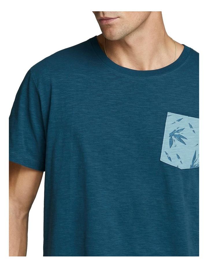 Tom T-Shirt image 4