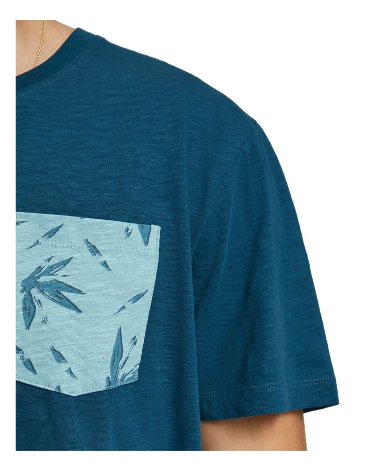 Tom T-Shirt image 5
