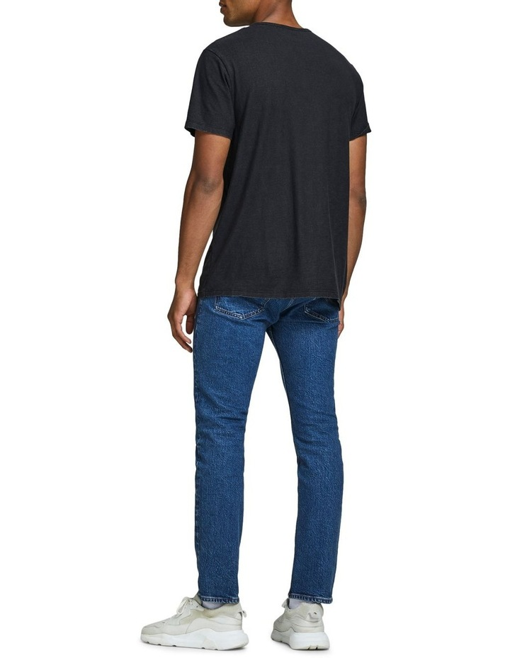 Jason T-Shirt image 2