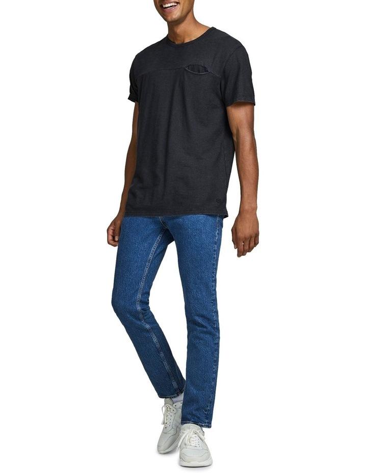 Jason T-Shirt image 3