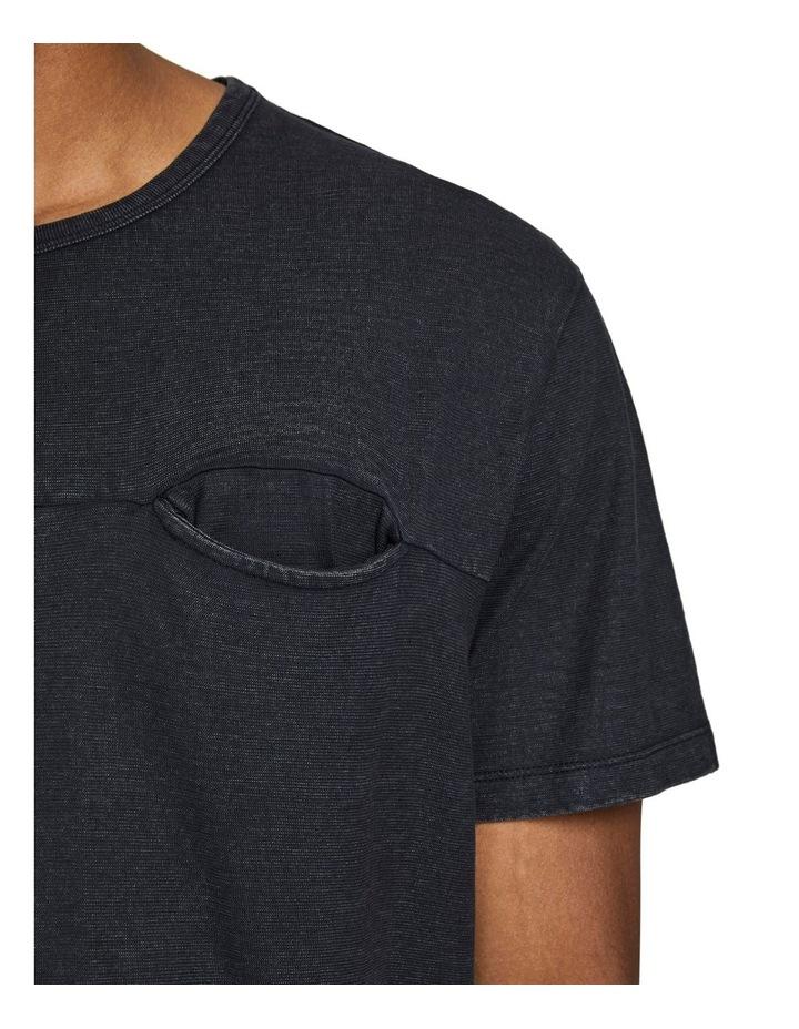 Jason T-Shirt image 5