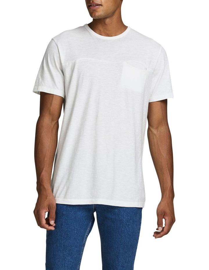 Jason T-Shirt image 1