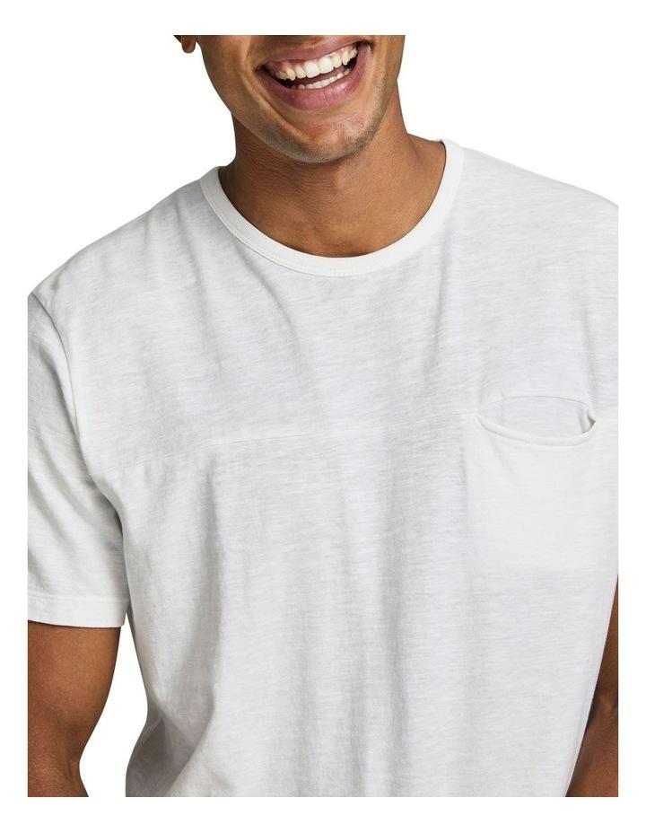 Jason T-Shirt image 4