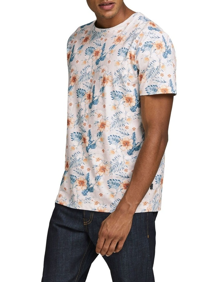 Aruba T-Shirt image 1
