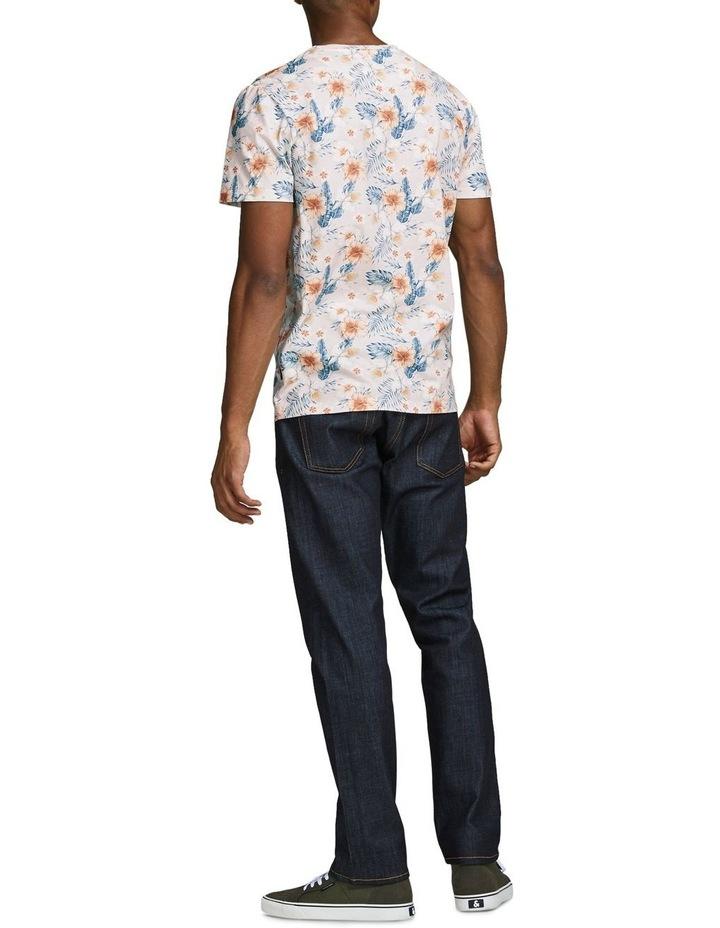 Aruba T-Shirt image 2