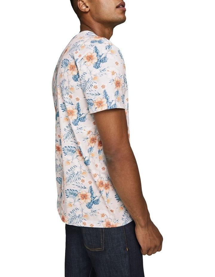 Aruba T-Shirt image 3