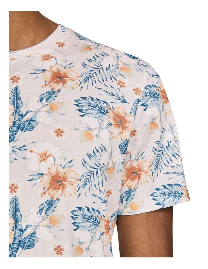 Aruba T-Shirt image 4