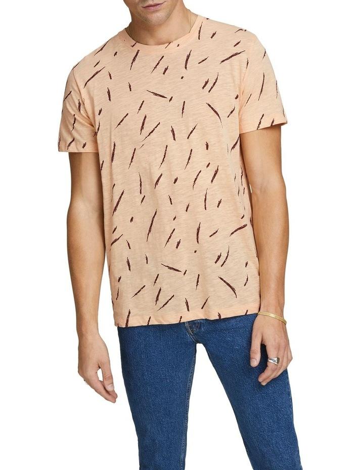 Oscar T-Shirt image 1