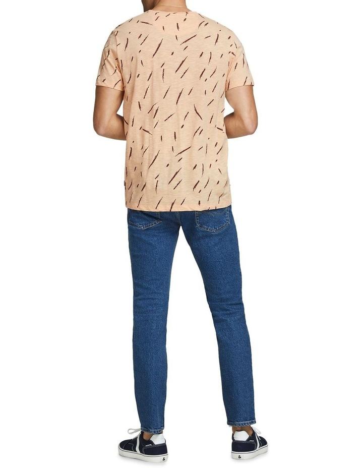 Oscar T-Shirt image 2