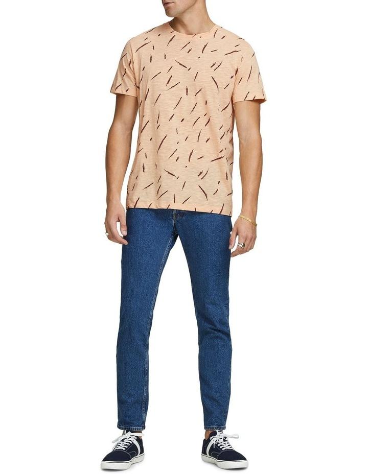 Oscar T-Shirt image 3