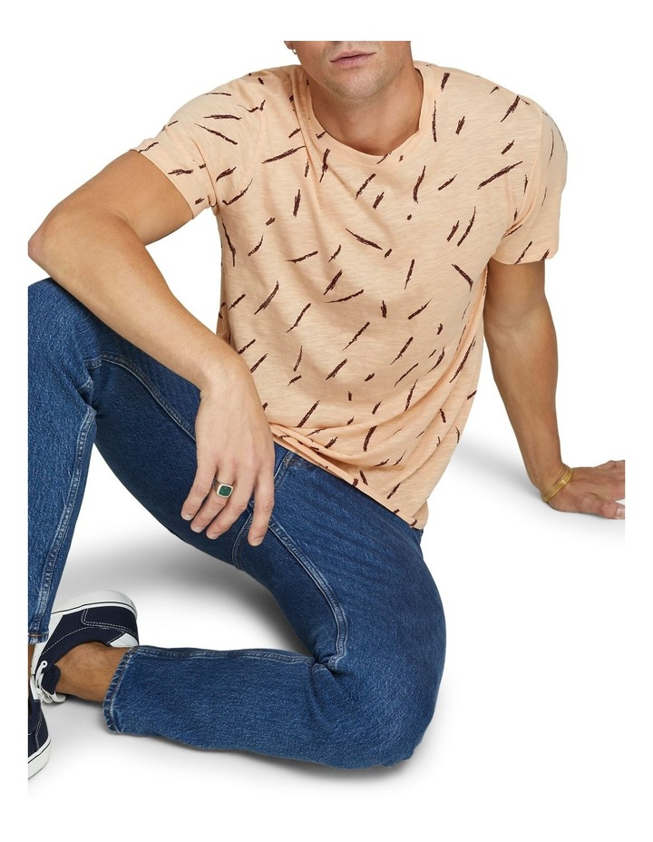 Oscar T-Shirt image 4
