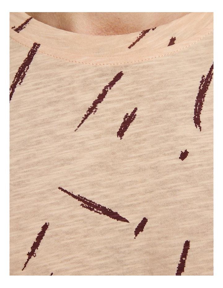 Oscar T-Shirt image 5
