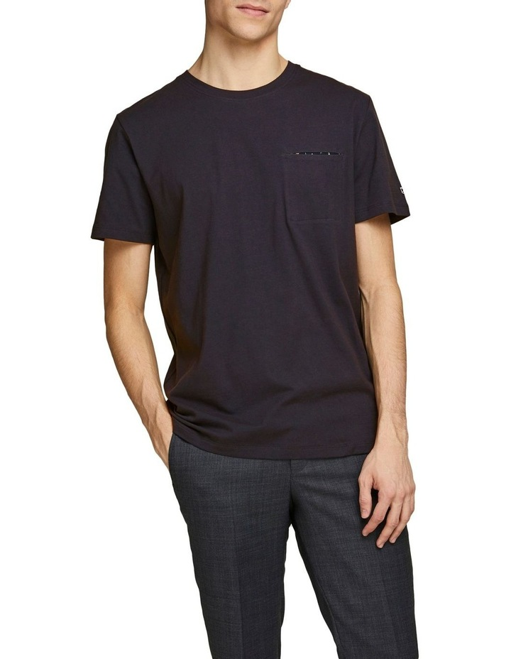 Mercury Pocket Tee image 1