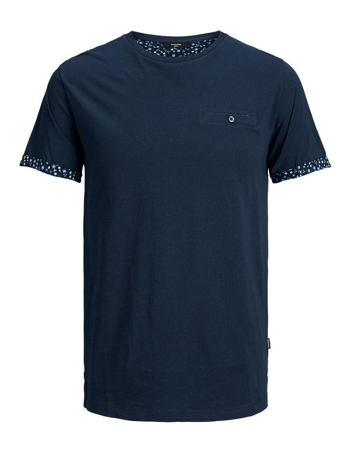 Blackpool T-Shirt image 1