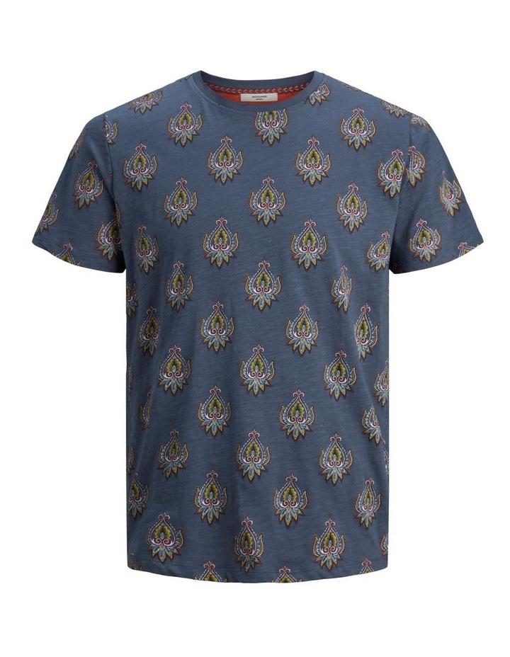 Ryder Short-Sleeved T-Shirt image 1