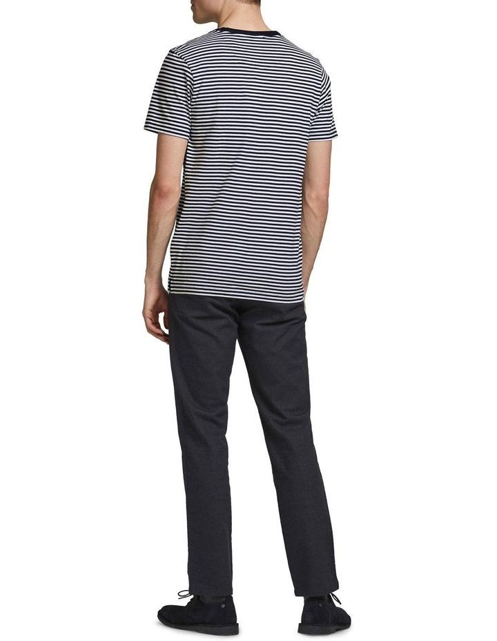 Track Stripe T-Shirt image 2