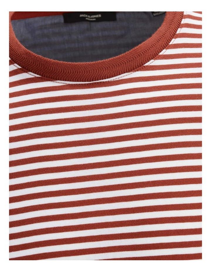 Track Stripe T-Shirt image 4