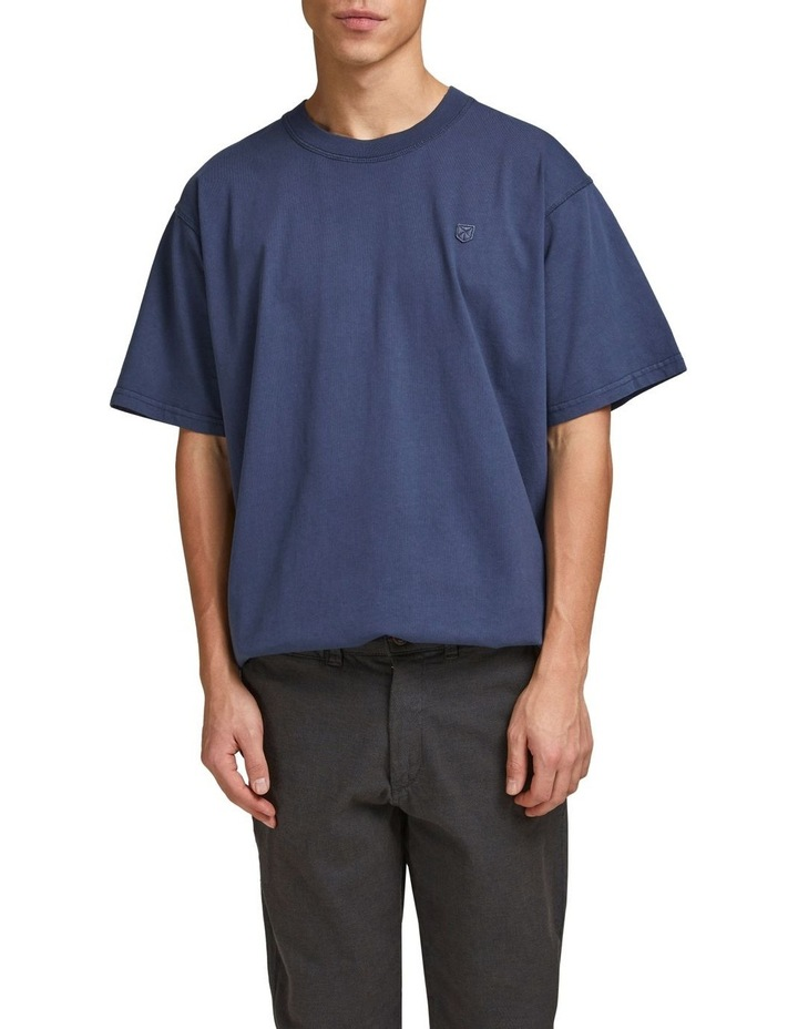 Julio Crew Neck T/Shirt image 1