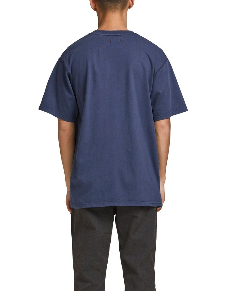 Julio Crew Neck T/Shirt image 2