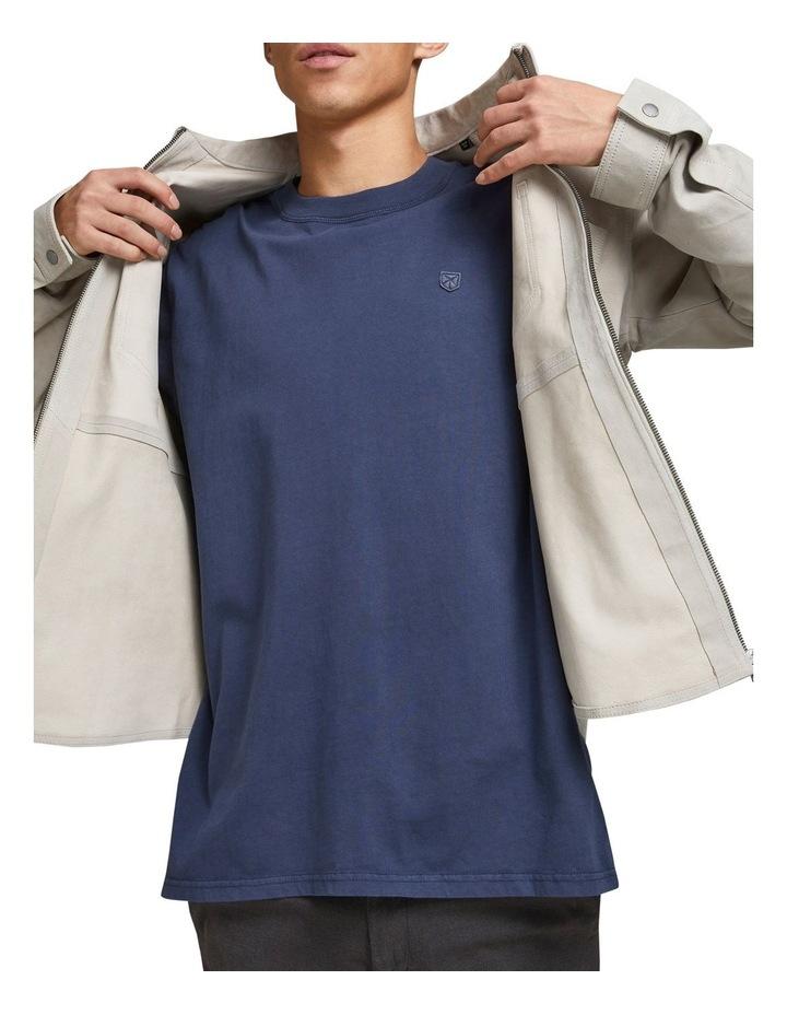 Julio Crew Neck T/Shirt image 4