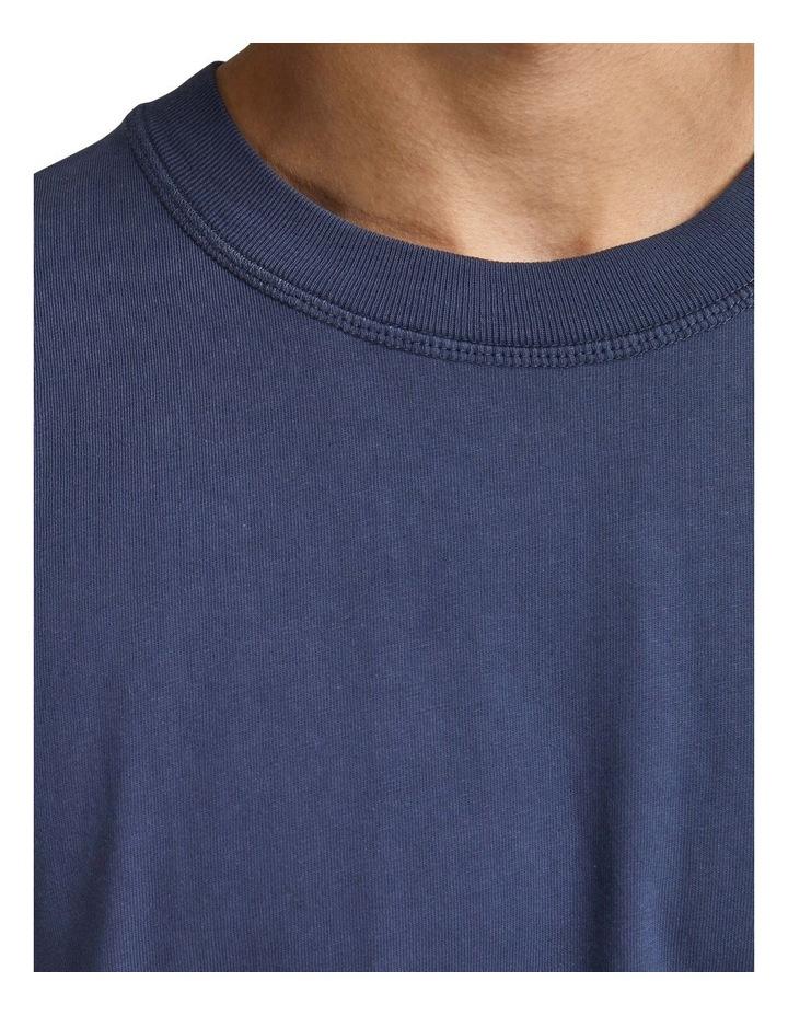 Julio Crew Neck T/Shirt image 5