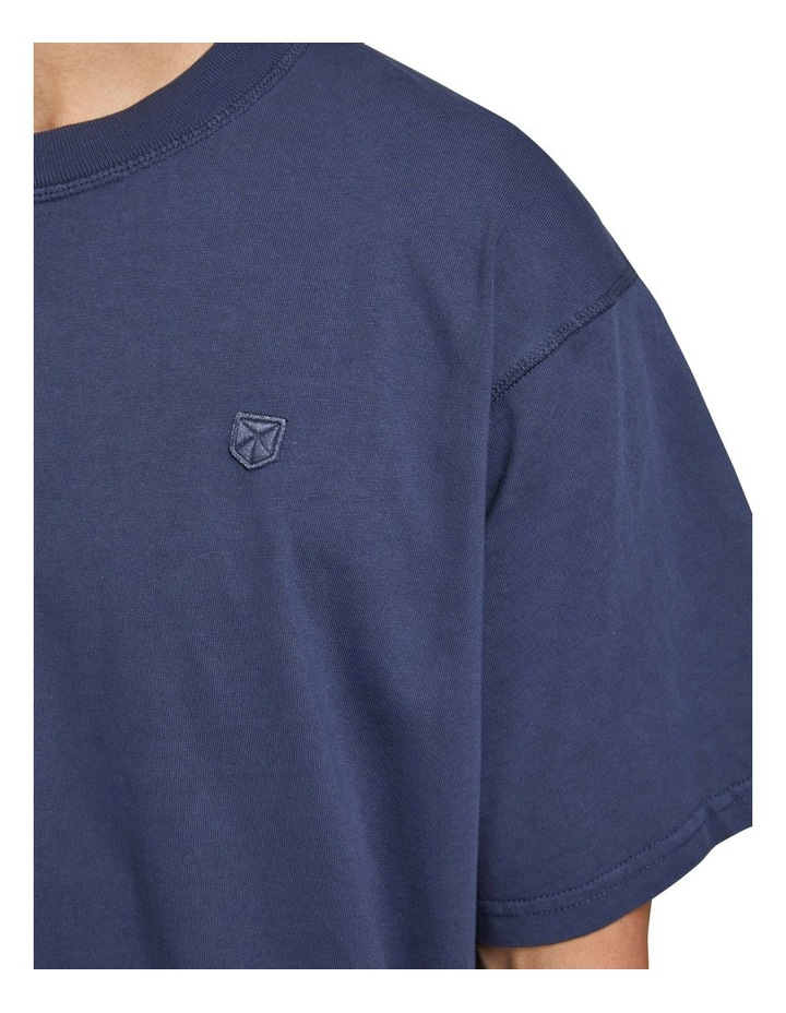 Julio Crew Neck T/Shirt image 6