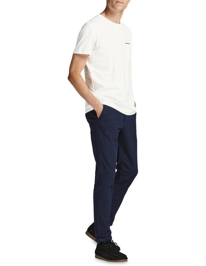 Tino Pocket Short Sleeve Tee image 3