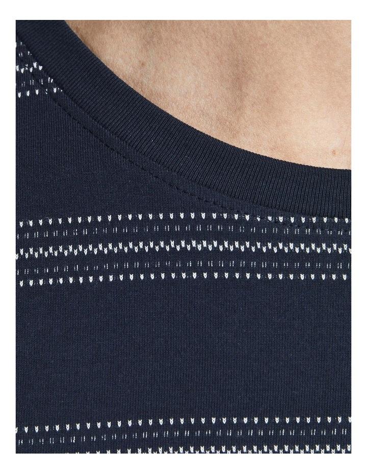 Lino Short Sleeve Tee image 5